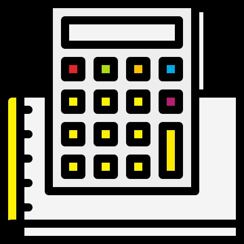 free estimate icon